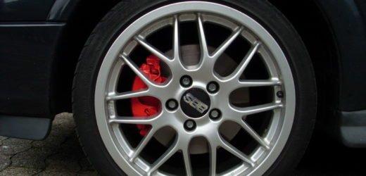 Guía definitiva para elegir los neumáticos perfectos para tu vehículo