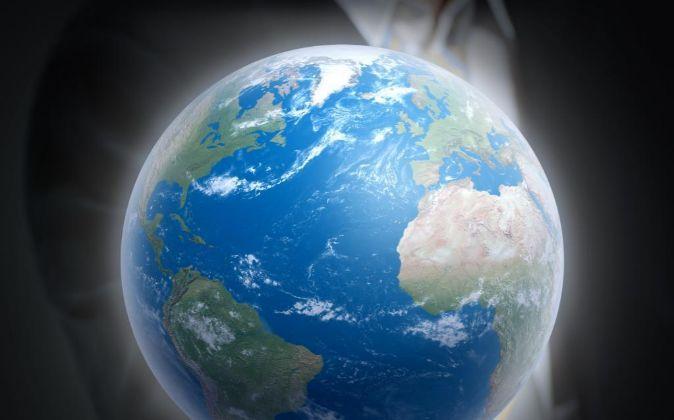 Información sobre Ozonoterapia